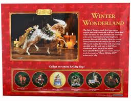 breyer winter 2017 jeffers pet