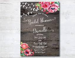 design templates print free wedding printables best 25 free invitation templates ideas on pinterest invitation