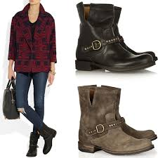 s boots brands black s winter boots mount mercy