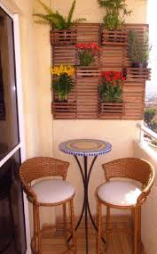 backyard hanging plant bracket tuscan plant holder accent lamp