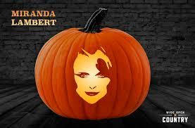 pumpkin carving ideas 15 country themed pumpkin carving ideas