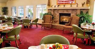 fireplace center billings mt binhminh decoration
