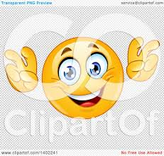emoji quote pics 100 quote with emoji how to send group messages in snapchat