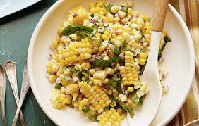 Ina Garten Roasted Vegetables by Ina Garten U0027s 13 Best Summer Recipes Of All Time