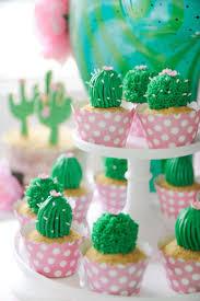 best 25 birthday cupcake images ideas on pinterest happy love