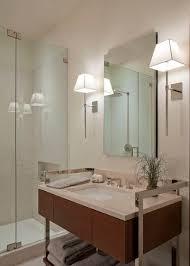 bathroom vanity mirror side lights tags bathroom vanity side