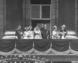 queen elizabeth prince philip photos royal wedding