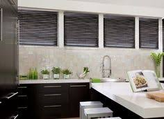 How To Measure For Faux Wood Blinds Levolor 2