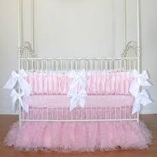 Nursery Bedding For Girls by 271 Best Baby Girls Rose Cottage Nursery Images On Pinterest