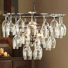Wine Glass Pendant Light In Stock Ceiling Lights Wine Glass Chandelier Pendant Lighting