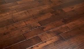 grant solid wood floors maple hardwood flooring