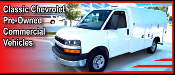 used lexus convertible denver classic chevrolet dallas fleet and commercial vehicles