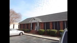 commercial property for sale 235 commerce street greenville nc
