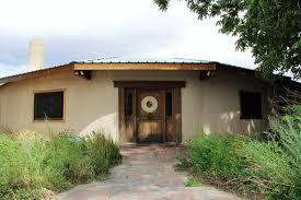 farm pecan farm ranch custom home w views in southern nm u2013 land