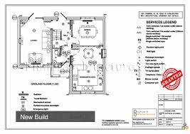 planning to build a house planning to build a house planning building a house home design