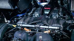 koenigsegg one 1 engine koenigsegg one 1 engine wallpaper koenigsegg engine problems and