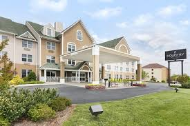 Comfort Inn Boone Nc Hotel Near Elon University Country Inn U0026 Suites