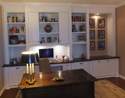 Designer Home Office Furniture Autumnwood Designs U0027 Home Theater Home Office And Kitchen Design