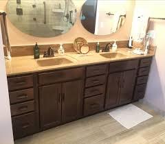 Norm Abram Kitchen Cabinets by Jodi U0027s Cabinet Sales Home Facebook