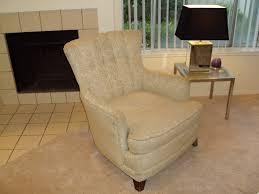 reupholster armchair restoration reupholstery 949 616 2958
