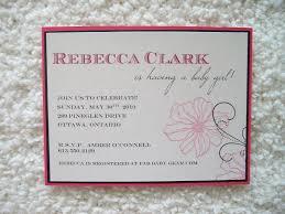 Wedding Announcements Wording Sample Wedding Announcement Wording U2014 C Bertha Fashion Wedding