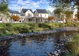 new plot and plan houses in acorn creek lifestyle estate costs