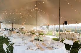 wedding tent lighting party light rentals tent lighting pa tent rentals lancaster