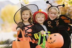 25 of the best things to do this weekend in nj u2014 oct 27 29