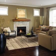 shop allen roth lamport rectangular cream transitional area rug