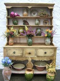 286 best cupboards and cabinets images on pinterest cabinets