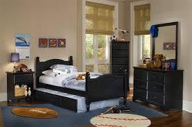 twin size bedroom sets eva furniture