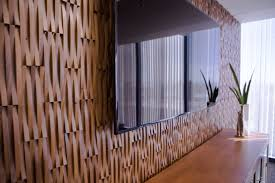 Covering Wood Paneling by Hello Wood Wall Coverings Tish Flooring Indianapolis