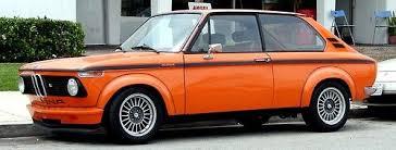 inka orange bmw 2002 bmw 2002ti touring alpina automotive bmw cars and