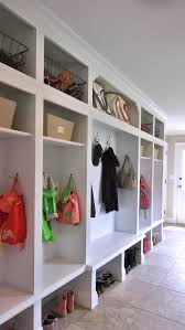 closets u0026 storages lovely home interior design in best mudrooms