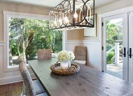great arc floor lamp for dining table tmi6w6 blog about mia