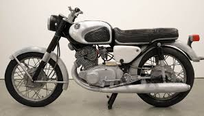 honda cb 50 honda cb75 dream