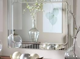 Home Decor Stores Canada Online Illustrious Illustration Cheap Home Decor Sites Excellent Bedroom