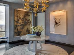 Bedroom Furniture Looks Like Buildings Peek Inside One57 The Newest Building To Be The Most Expensive In