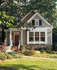Cute Small House Plans Best 25 Cute Small Houses Ideas On Pinterest Small Cottage