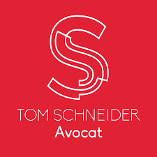 legal resources and useful links cabinet d u0027avocat schneider law