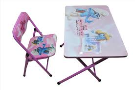 Lifetime Kids Table Folding Study Table And Chair For Adults Xqnlinfo