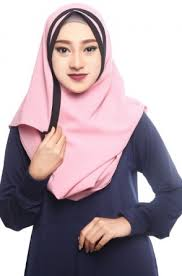 model jilbab model jilbab instan modern dan terbaru fashion muslim fashion