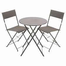 Tesco Bistro Table Inspirational Tesco Garden Table And Chairs Home Inspiration