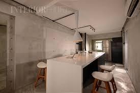 Kitchen Design Hdb 13 Small Homes So Beautiful You Won U0027t Believe They U0027re Hdb Flats