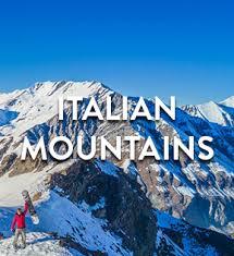 top winter destinations dronestagram