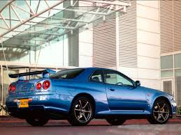 nissan skyline r34 modified r34 gtr nissan skyline specifications images u0026 information