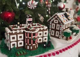 ornaments white house ornaments white house