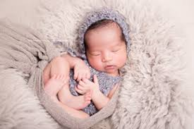 Baby Photoshoot Baby Photography Birmingham Newborn Baby Maternity