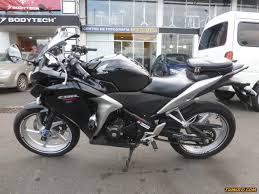 honda cbr 250cc honda cbr 250cc 126 cc 250 cc año deportivas 16500