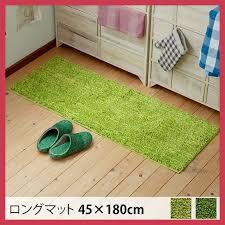 grass mat rugs roselawnlutheran